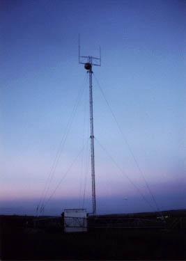Prague Wireless Group